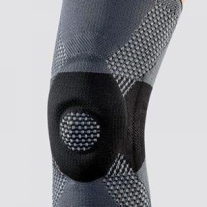 Juzo bandager